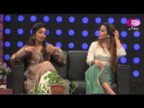 Music R Adda | Rtv Eid Special | Rtv Music | Rtv