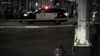 Plan to dismantle Minneapolis Police Dept. moves forward