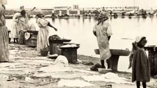 (Yurumein) Garifuna Settlement Day