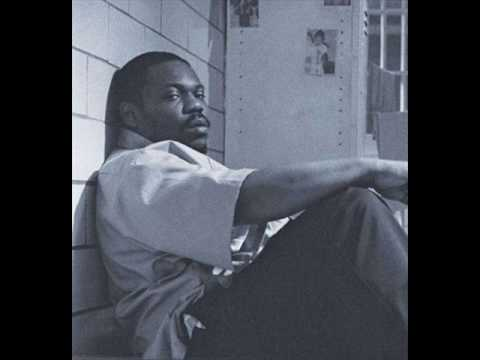 Beanie Sigel - Built For The Truck (Breathe Easy Freestyle)
