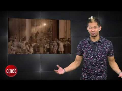 Apple Byte - What to expect at Apple's October 16 iPad event