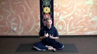 Yoga Student Precautions