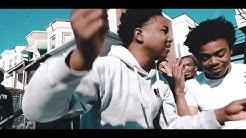"""Lil Buckss - """"Da Get Back"""" (Official Video)"""