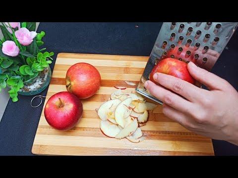 pommes-râpées‼️-la-fameuse-recette-qui-a-atteint-des-millions-de-vues-sur-youtube-!!-😋-😋-👌🔝-asmr