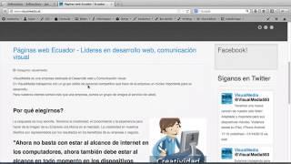 como instalar joomla 3   joomla 2.5 en dominio o hosting comprado Cpanel(, 2013-08-02T11:26:57.000Z)