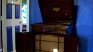 La Banda De Alejandro - Feliciano Brunelli Y Su Orquestra