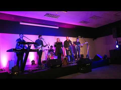 Karen Zoid Francois Van Coke Toe Vind Ek Jou Mp3 Download