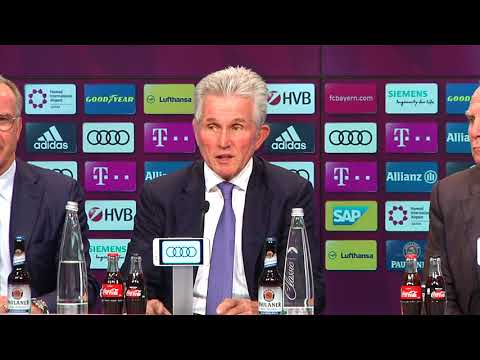 FC Bayern, Champions League, Mountainbike, Boxen und Tennis