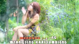 Video Suliyana   Njumbulo, By  Lubis download MP3, 3GP, MP4, WEBM, AVI, FLV November 2017