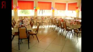 Культурно-досуговый центр кафе «Встреча»