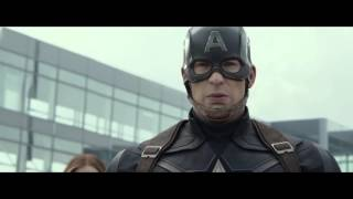 2016' da Vizyona Girecek Aksıyon-Macera Filmler Fragman HD