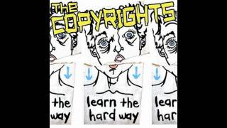 Watch Copyrights Solid Connex video