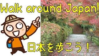 #17 Japan