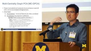 Pin-Yu Chen | CVT Workshop 2016