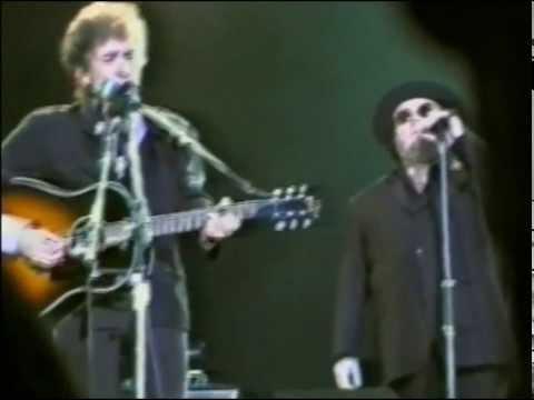 Ben Harper - Live Acoustic w/ Eddie Vedderиз YouTube · Длительность: 1 час4 мин47 с  · Просмотры: более 1.204.000 · отправлено: 18-4-2012 · кем отправлено: Timothy Schmidt