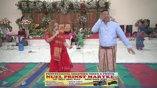 Download Mp3 Adu Perkolong Kolong Ddk Jumpa Rempet Novita Barus & Anta Prima Ginting