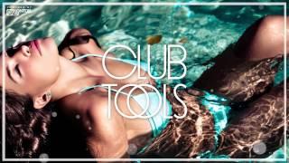 Nora En Pure - Uruguay (EDXs Dubai Skyline Remix)