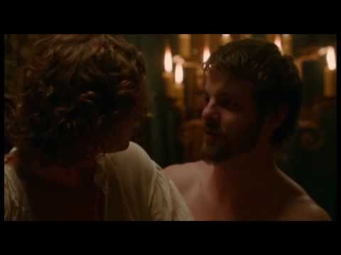Game Of Thrones / Renly Baratheon ~ Loras Tyrell / One More Night