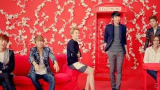 ??(VIXX) With ???? - ??? ? (Girls, why?) Official Music Video MP3