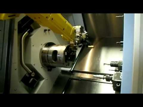 Rosilio Machines Outls