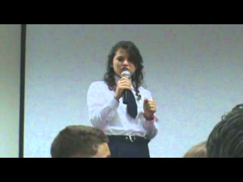 Sulema Karina Pacheco Bayona