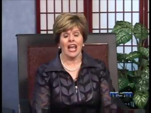 Cindy Jacob- False Prophet-  Reptilian