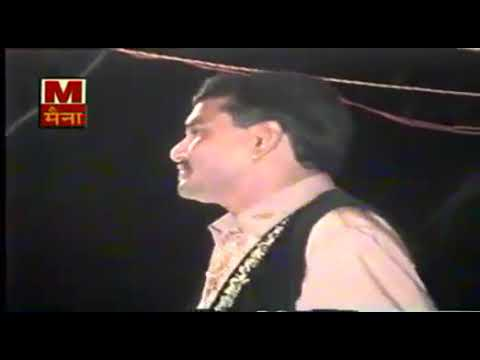 Haryanvi famous ragni jaat mehar singh