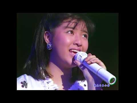 菊池桃子 - 卒業 -Graduation-