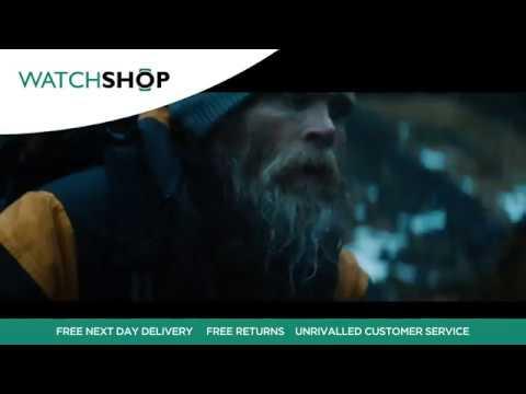 Watch Shop | Garmin | Fenix 6