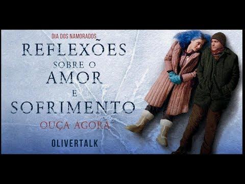 Cena de Brilho Eterno de uma Mente sem Lembrança from YouTube · Duration:  4 minutes 52 seconds