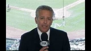Thom Brennanman best calls of the 2017 nfl season