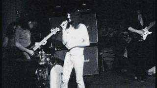 Deep Purple - Child in Time Live in Stockholm 1970 Rare (19:04 min) part2
