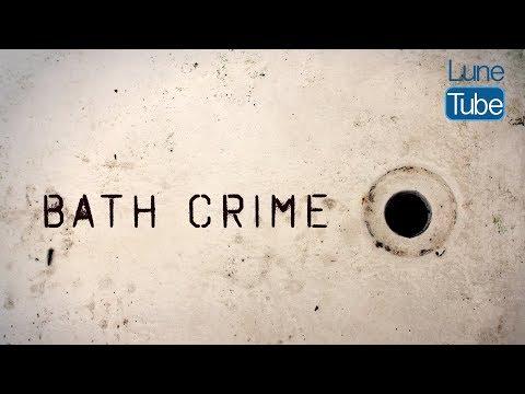 Bath Crime (Lancaster)