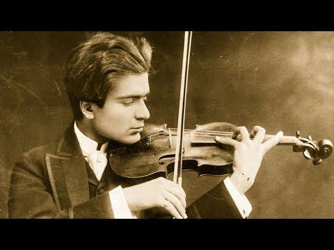 Serenade Schubert Violin and Cello