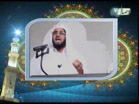 مجالس علماء - شیخ صالح خردنیا - معنی، ارکان و فضیلت کلمه طیبه