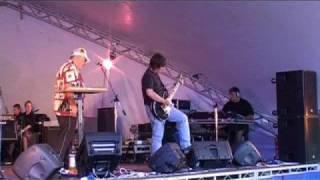 Weyfest 2008 - Jackie Lynton - Rock n