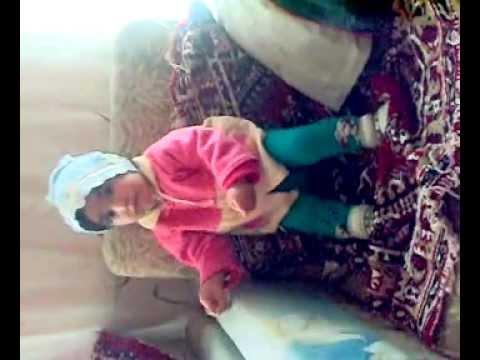 Azeri kiz Ayla.mp4