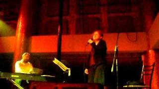 Maria Raducanu - Minciuna