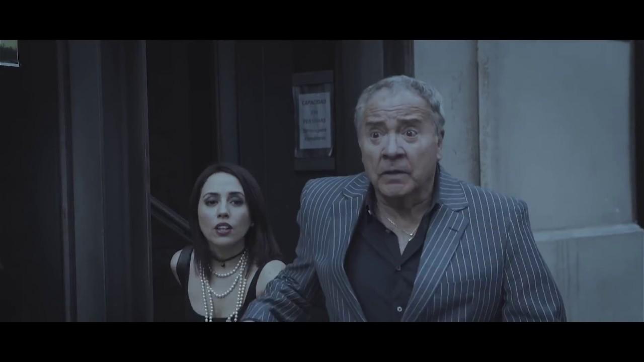 PEPE DERBY - Me Vuelves Crazy (feat. Pollo Fuentes) - YouTube