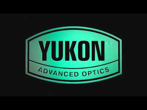 YUKON ADVANCED OPTICS WORLDWIDE