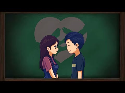 Sanu Ik Pal Chain Na Aawe | Sajna Tere Bina | Millind Gaba | Whatsapp Status | Love : Romantic Song