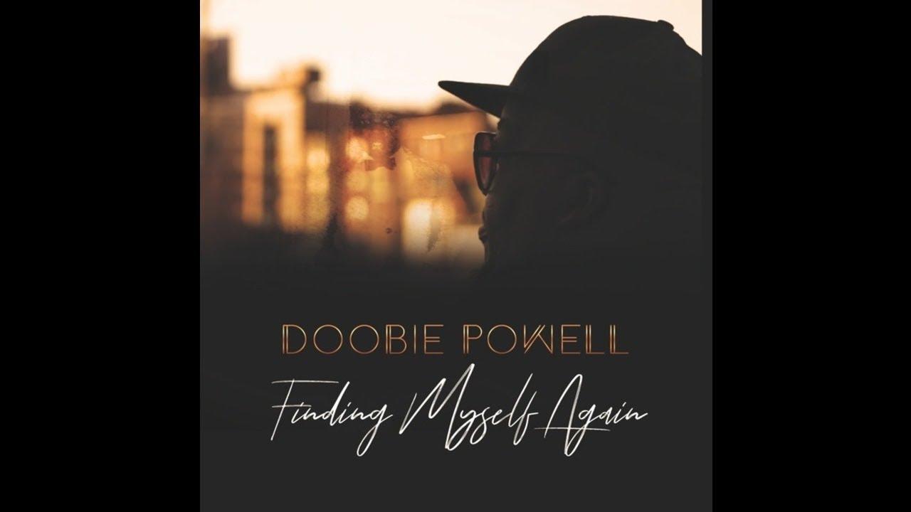 doobie powell alright