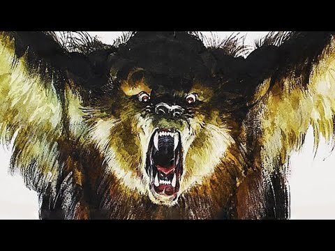 Download Grizzly (1976) - Trailer HD 1080p
