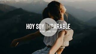 Download Sia - Unstoppable (Traducida a Español)