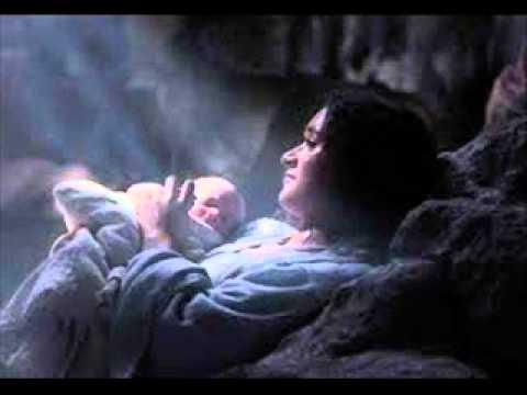 کیست در نوزاد