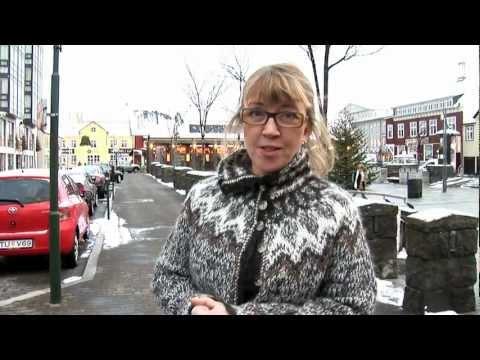 Kraum - Icelandic Design