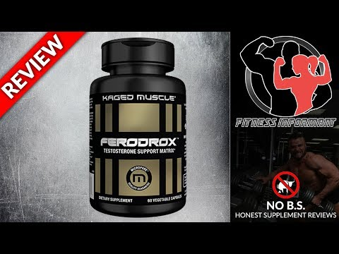 kaged-muscle-supplements-ferodrox-review-(no-b.s---100%-honest)-|-fitness-informant