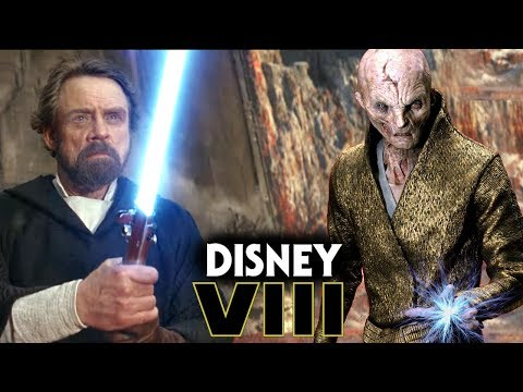 Star Wars! Disney Doesn't View The Last Jedi As Failure!