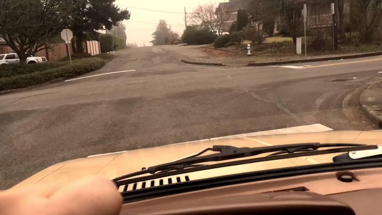 1986 Nissan King Cab D22 Z34 Hardbody 4x4 Worldwide No Reserve eBay ...