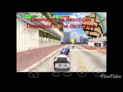 My Boy Gba Emulator Driv3r Gta Download Youtube